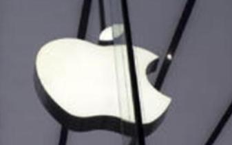 iPhone SE将改变今年及以后的智能手机市场