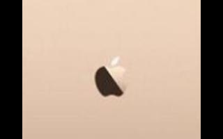 苹果可能已经计划推出带有屏幕指纹传感器的新版iP...