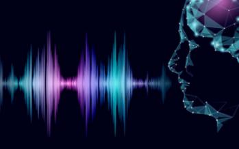 微軟與浙大開發新AI模型,解決語音助手卡頓問題