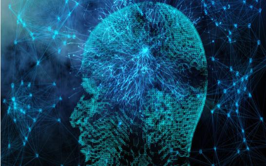 人工智能在信息安全系統中有什么樣的應用