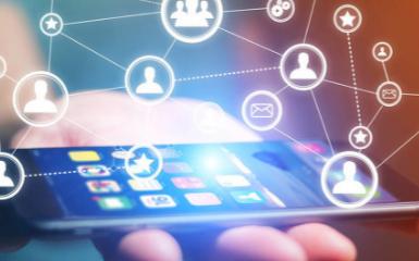 手机接口那么多,为什么Type-C接口最受欢迎
