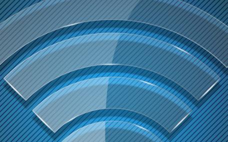 關于三種無線局域網定位技術的分析