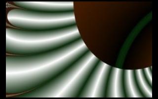 液面波动大带来的超声波测量故障如何解除?