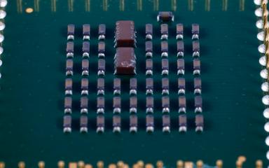 美光低功耗DDR5 DRAM 芯片,挖掘移动设备5G潜能