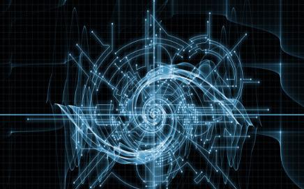 """5G毫米波频谱面临""""明确的技术、操作和美学挑战"""""""