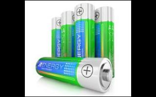 电池校正的方法及注意事项