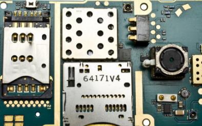 Zebra軟件平臺讓FPGA深度學習推理不再復雜