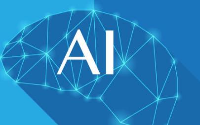 谷歌发布AutoML,将人工智能AI普惠大众