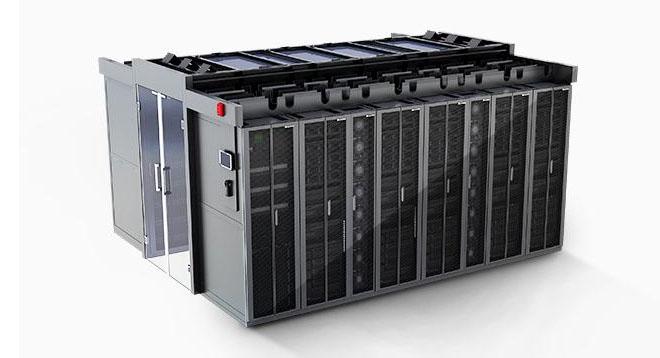 哪些因素会影响服务器机柜的正常工作