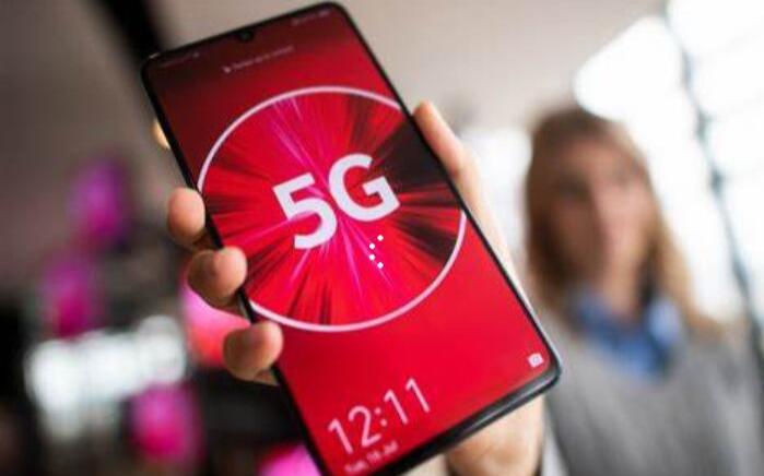華為5G進軍德國  愛立信VS諾基亞推進5G合同最新進展