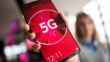 华为5G进军德国  爱立信VS诺基亚推进5G合同最新进展