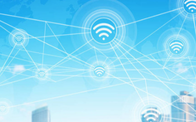 Wi-Fi6都還沒普及,Wi-Fi7的研發已在路上