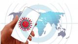 IDC :2020年Q1智能手机出货量下滑11.7% 三星华为5G手机表现亮眼