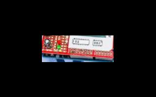 微控制器接口有哪几种_微控制器特点