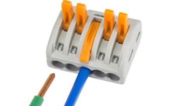 什么是FPC連接器,它的作用又是什么