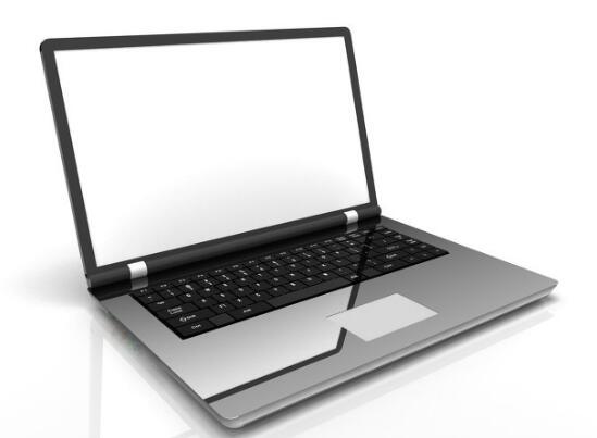 笔记本电池的显示灯亮却开不开机_笔记本电池故障现...