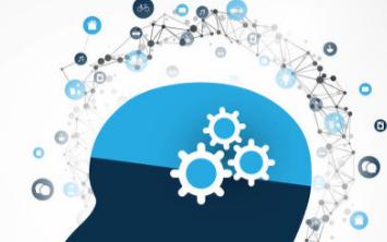 機器學習可以幫助我們理解更多的知識