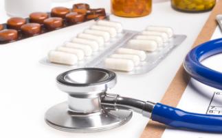 移动医疗应用程序存在着前所未有的隐私风险