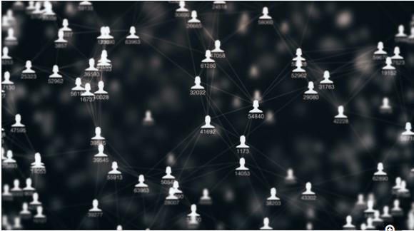 物聯網在醫療領域的主要作用是什么