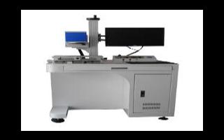 金屬激光焊接機的優勢_金屬激光焊接機的缺點