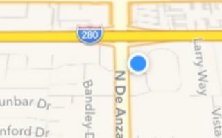 Car功能中的iOS一直被嵌套在iOS 7中