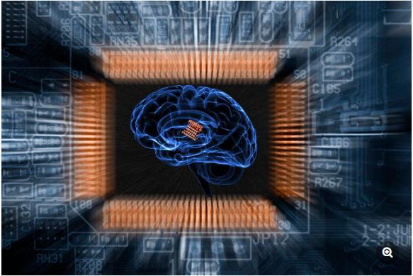 大力發展智能家居產業為了什么