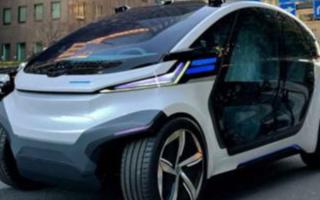 可再生能源为低速电动汽车市场带来潜在的改变
