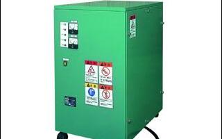 高頻焊接機的優點_高頻焊接機的用途