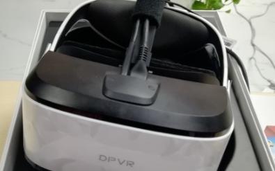 视频游戏新体验,如何通过VR技术来改善学习