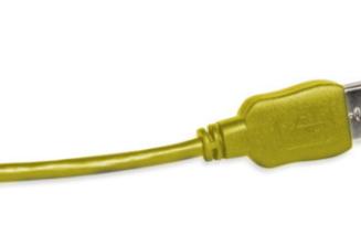 魅族發布Type-C游戲專用線,L型接口來了