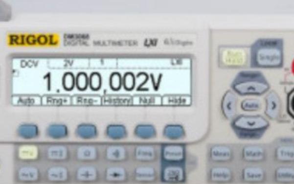 數字音視頻壓縮編碼標準及H.265的編碼優勢