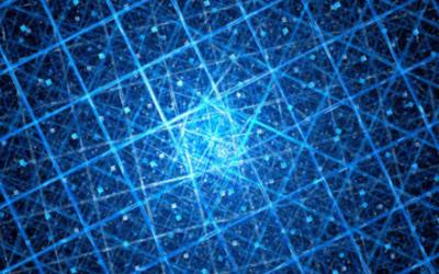 新型的量子電路,能夠收聽量子力學最弱的無線電信號