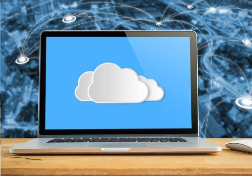 云技術是什么意思_云技術的應用