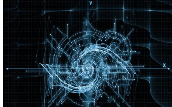 电磁导弹概论PDF电子书收费下载