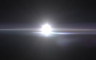 国内多家一线光学大厂已发出Q2业绩预警