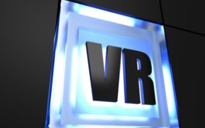 如何在虚拟现实世界中拥有身体感知的功能