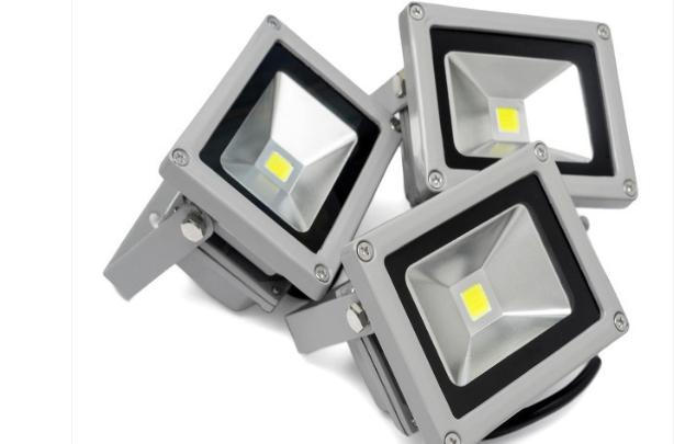 LED驱动电源如何才能通过CE认证有什么要求