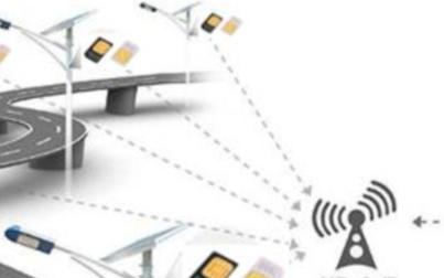 NB-IoT是什么,需不需要使用物聯網卡?