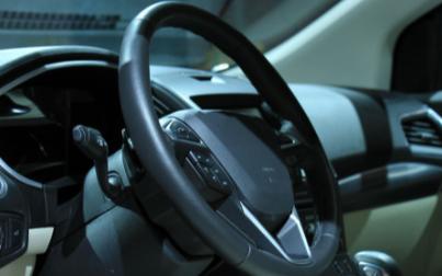 secunet的新产品可使汽车电子部件安全测试自...
