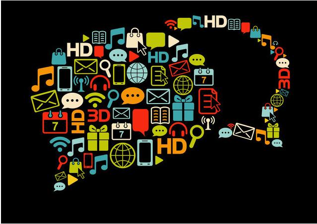 5G时代核心中谁更重要特工这一行业可是十分隐秘而又传奇上一个难得
