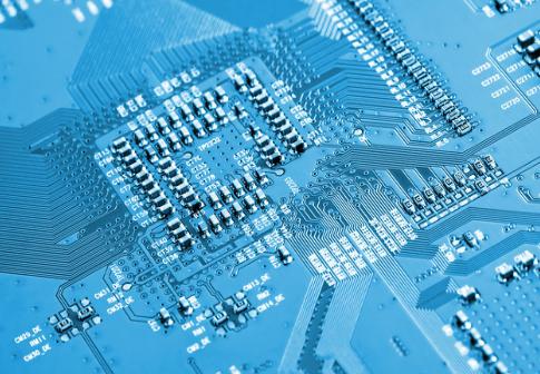 RISC-V將有望切入x86、ARM形成三分天下