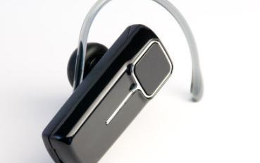 蓝牙无线技术在智能家居里的应用越来越重要