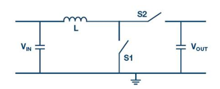 多相输出升压控制电路解决方案