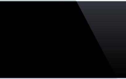 華為推OLED智慧屏,全球OLED市場或將迎來變革