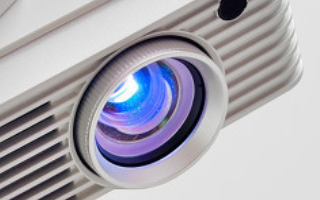 高效會商!LED顯示屏助力多媒體會議室升級