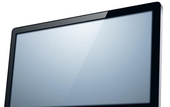 AL t4518520236917760 OLED自發光智能電視,功能齊全又護眼