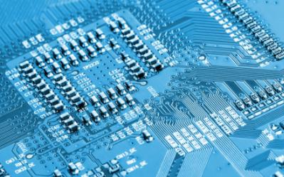 高云半导体发布新款射频FPGA,可用手机蓝牙编程