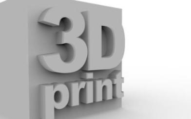 利用3D打印精密显微镜来分析样品和检测疾病