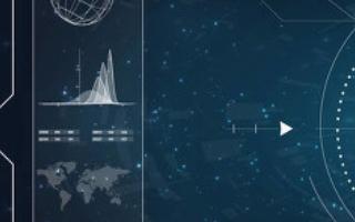 移动、电信和联通,三大运营商哪个网络信号在偏远山...