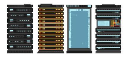 ALt4518532753277952存储服务器怎么配置_存储服务器的作用